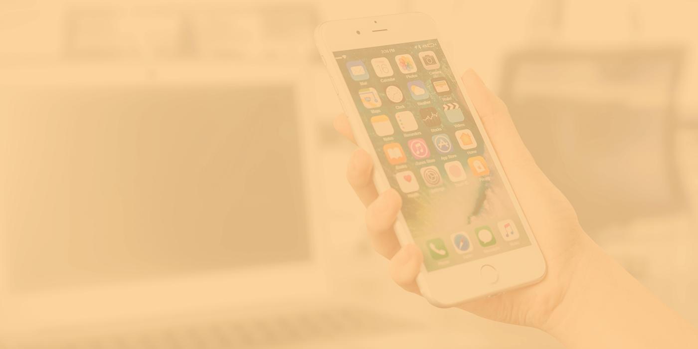 Poznajcie 3 bezpłatne aplikacje, które przydadzą się Wam w szkole