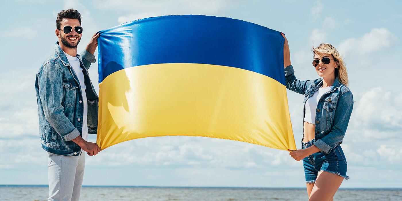 Bezpłatna szkoła dla osób z Ukrainy - PRO Civitas