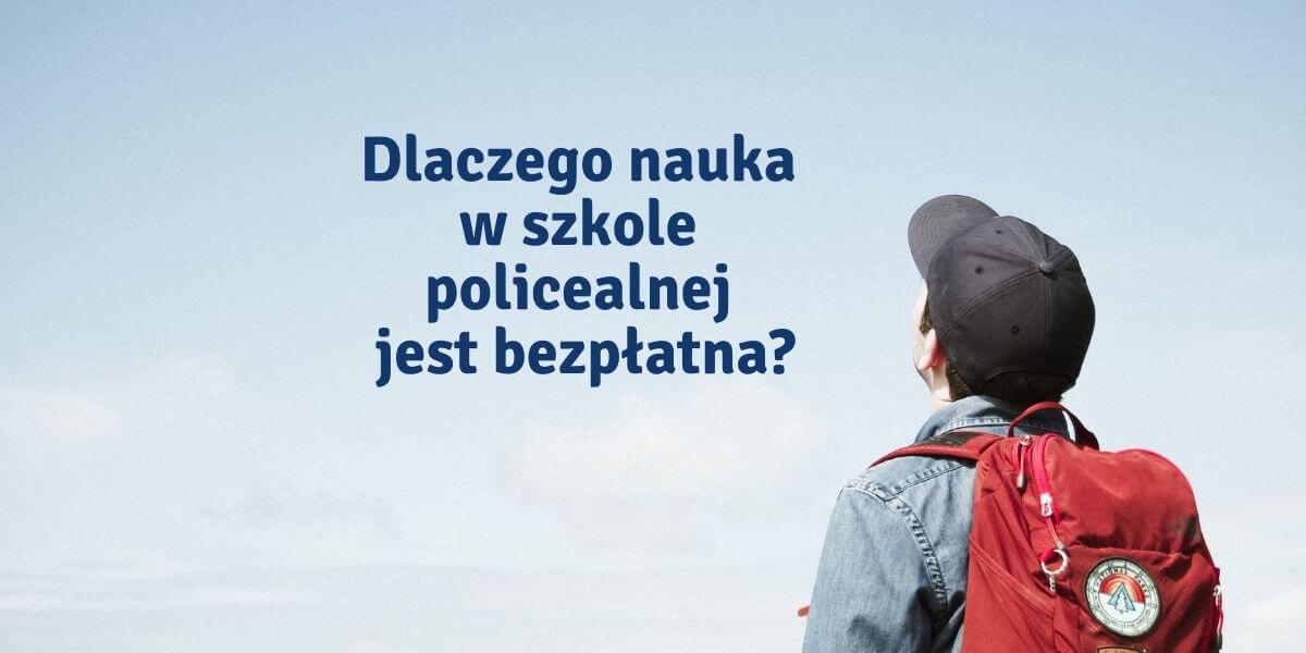 Dlaczego szkoły policealne są bezpłatne? - PRO Civitas